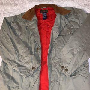 Trendy Vintage GAP jacket/coat